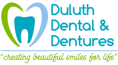 Duluth Dental